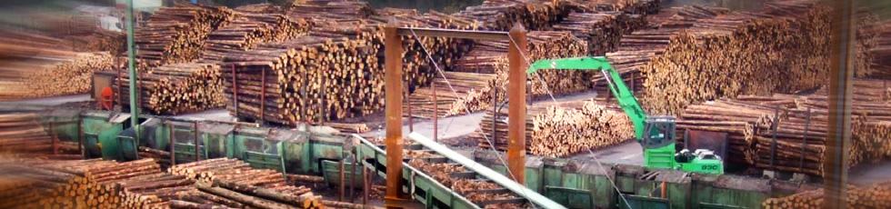 bdfrag-industrie-bois