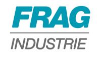 FRAG Industrie
