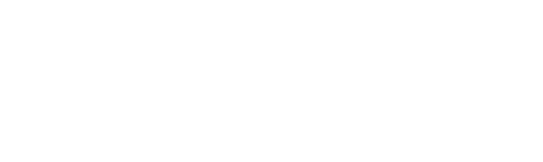 alternative solutions in industrial mechanics