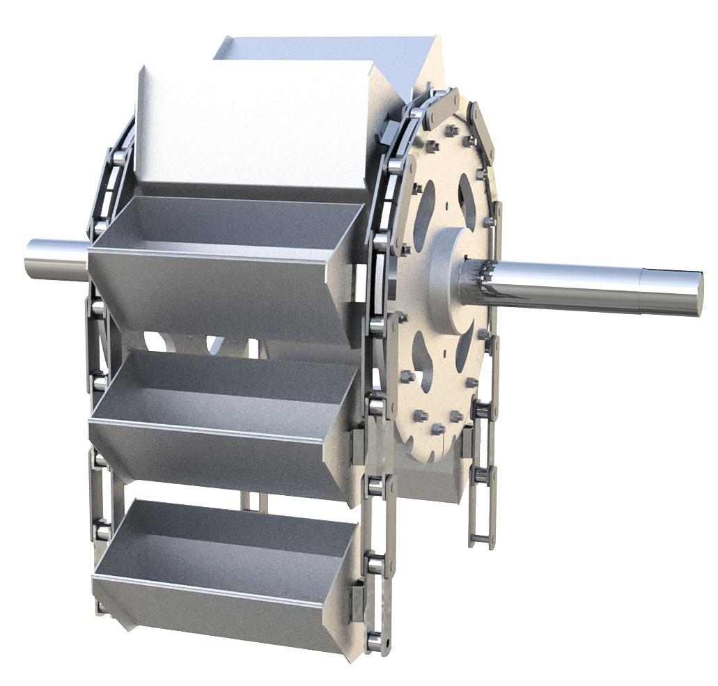 tubular-chain-elevators-wear-parts