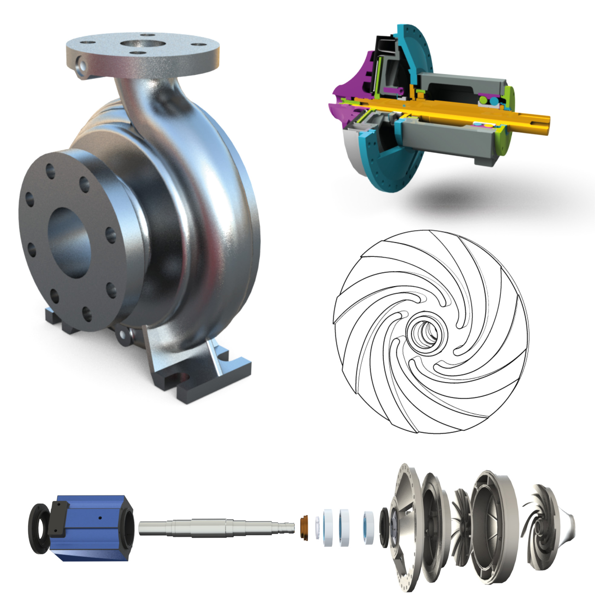 charged-liquid-pumps-wear-parts