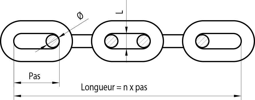 elevateur-chaine-marine-schema