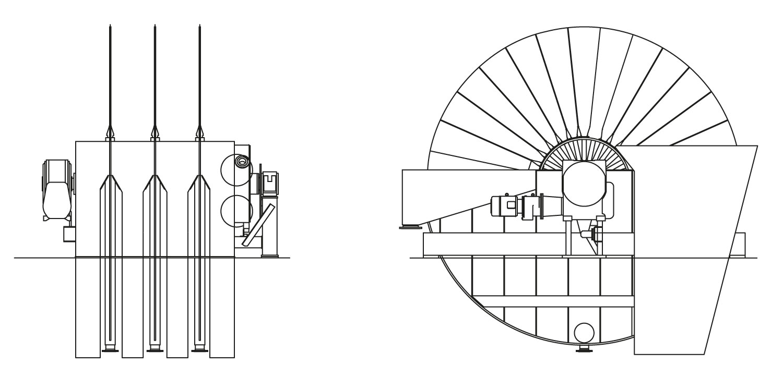 filtre-rotatif-disques